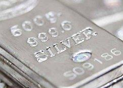 silver_1896303a