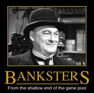 Rothschilds-Goldman-Sachs-Destroying-Greece