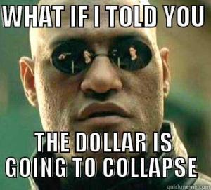dollar-end