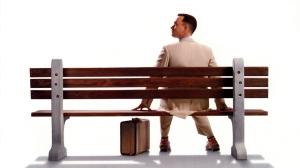 Forrest-Gump-Tom-Hanks-Bench