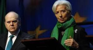 IMF-Trioka