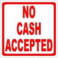 No-Cash-Accepted-1