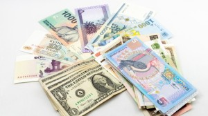 currency_dollar_052814thinkstock