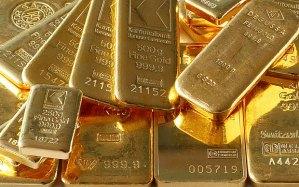 gold_3282775b
