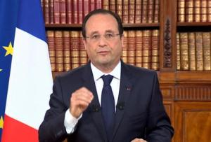 Hollande-Addresses-Nation-on-EU-Failure-5-26-2014
