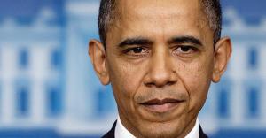 Obama-Budget-Debt