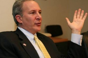 peter-schiff-who-predicted-the-financial-crisis-forecasts-the-worst-to-come-around-2013-2-53289