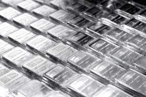 silver-bars
