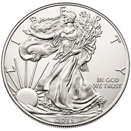 silver-eagle2