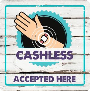 cashless-31
