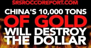 chinas-10000-tons-of-gold-will-d-300x160