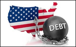 DebtCrisis_panel_0313-b4b050c6