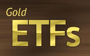 more_investors_turn_to_gold_etf