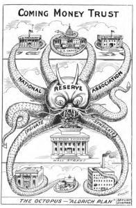 Octopus 1912_0_0