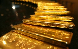 GLD_Gold_Inflows