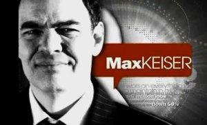 max_keiser