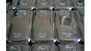 20150803170814-silver-bars