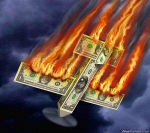 financial-crash-400x355