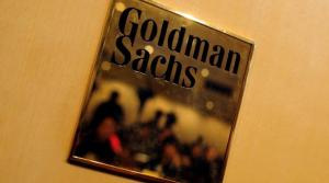 goldman-sachs-bearish-gold-commodities-2014-rally-trading