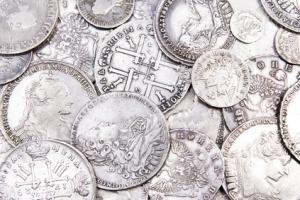 publicdoc-ag-silver-coins_-1_-1_224988