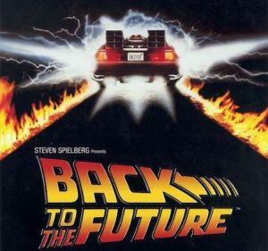 back-future-4