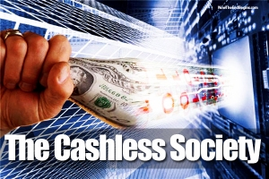 cashless-society-israel-rfid-microchip-mark-of-the-beast