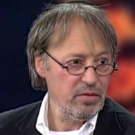 Charles-Nenner-May-2012