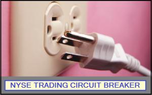 NYSE-circuit-breaker1