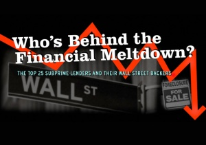 who_s_behind_the_financial_meltdown