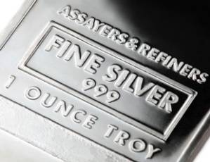 Buying-Physical-Silver-A-Guide-For-Investors
