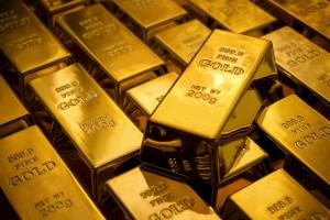 gold-1024x683