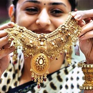401211-jewellery1