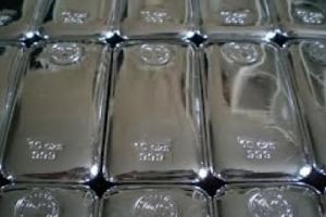 42301_20151208132314-silver-bars