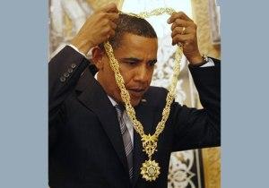 obama-abdullah-gold-chain