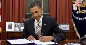 Obama-signature