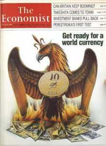 EconomistWorldCurrency