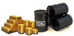 oil-gold-prices-supported-by-widespread-unrest-1407520458-5556