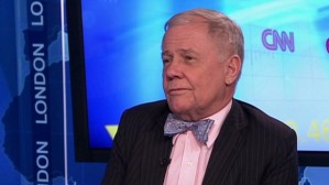 130315140145-news-jim-rogers-currency-inflation-00000211-620xa