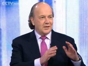 jim-rickards-heres-how-to-trade-in-a-world-of-currency-wars-and-potential-collapse