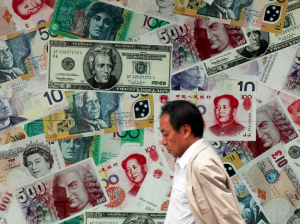 chinas-currency-devaluation-is-just-getting-started.jpg
