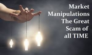 Manipulation-21