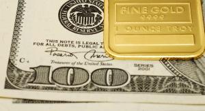 new-dollar-gold