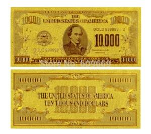 24k-Gold-American-font-b-10000-b-font-font-b-Dollar-b-font-Banknote-For-House