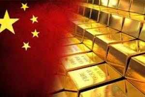 44281_20160413071835-china-gold