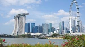 Singapore-view-752x416