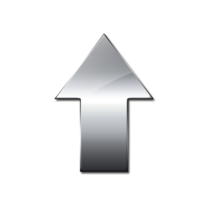 008104-glossy-silver-icon-arrows-arrow-thick-up
