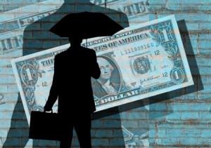 Financial-Crisis-2015-Public-Domain-460x325