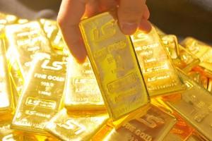 MW-BM253_gold_b_20131001144806_G