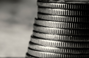 stacked-silver-coins