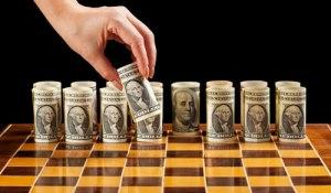 currency_manipulation_chess_money_shutterstock_500x293